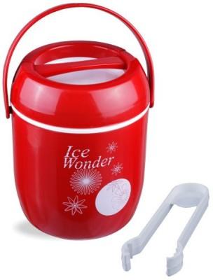 ASIAN Plastic Ice Bucket(Multicolor 1.6 L)
