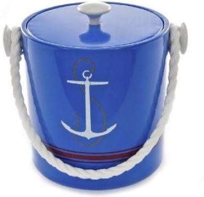 Mr. Ice Bucket Ice Bucket