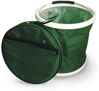 TuffTote Ice Bucket