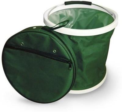 TuffTote Ice Bucket