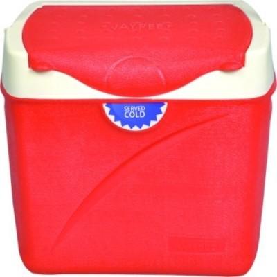 Jaypee Chillax 18 Plastic Ice Bucket(Multicolor 18 L)