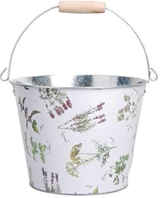 Esschert Design USA Ice Bucket