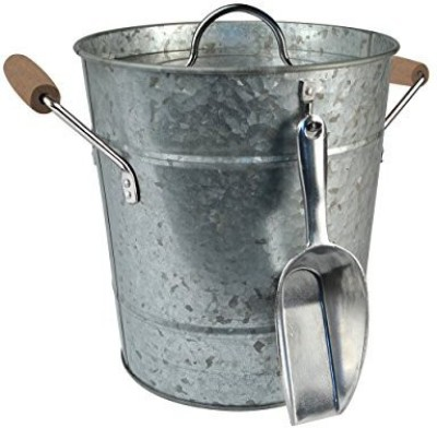 Artland Ice Bucket