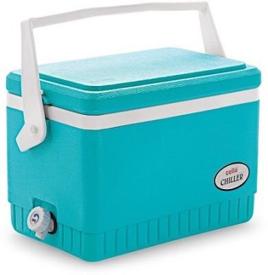 Cello Plastic Ice Bucket