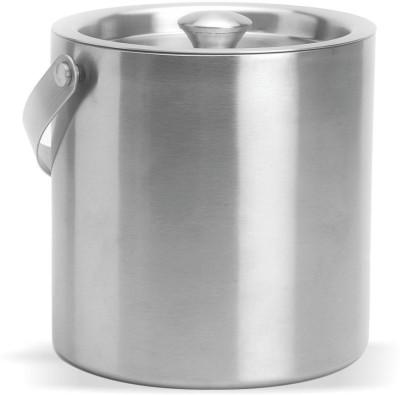 Matrix Stainless Steel Ice Bucket