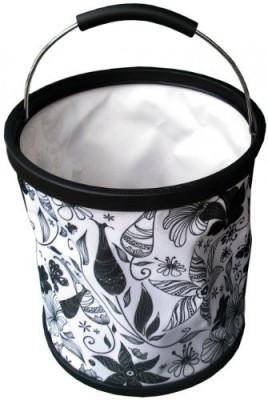 Presto Buckets Ice Bucket