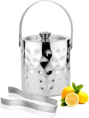 Cuisinier Stainless Steel Ice Bucket