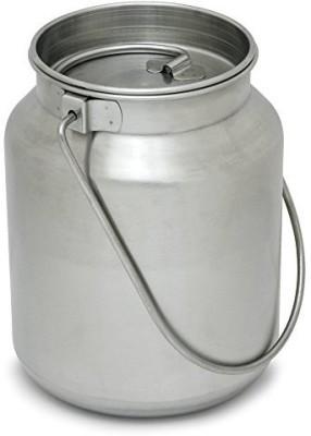 Lindys Ice Bucket