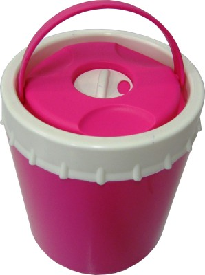 Nanson Plastic Ice Bucket
