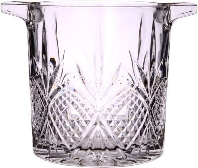 Luminarc Rhodes Glass Ice Bucket