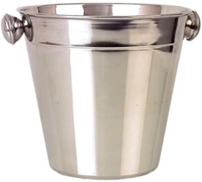 Mayur Exports Stainless Steel Ice Bucket