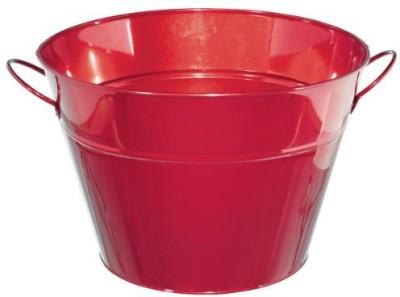 Amscan Ice Bucket