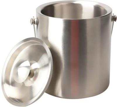 Hpk Stainless Steel Ice Bucket