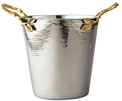Elegance Ice Bucket