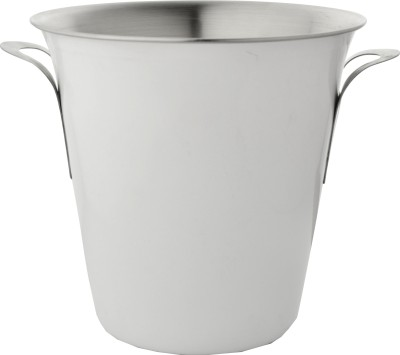 Tricon Stainless Steel Ice Bucket