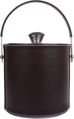 The Decor Mart Stainless Steel Ice Bucket