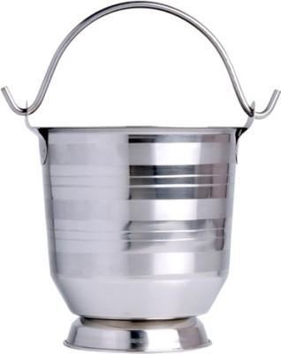 Sunshine Industries Lexi Stainless Steel Ice Bucket
