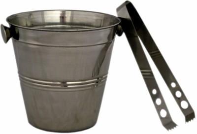 Nanson Stainless Steel Ice Bucket