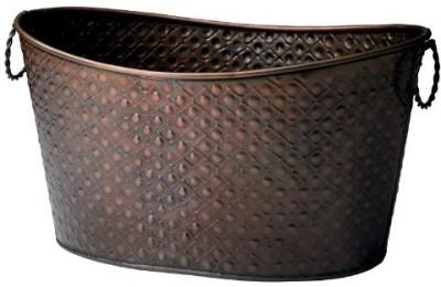 KINDWER Ice Bucket