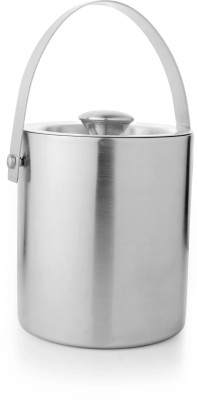 Mosaic Sober - Big Stainless Steel Ice Bucket