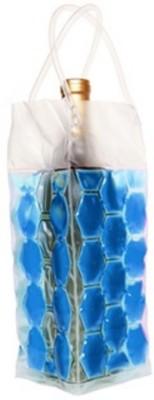 EZ Life Plastic Ice Bucket
