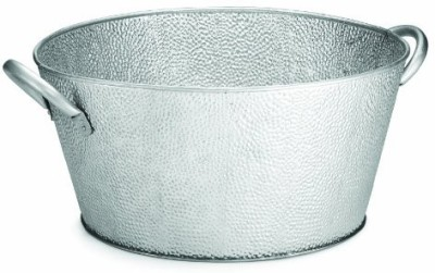 Tablecraft Ice Bucket