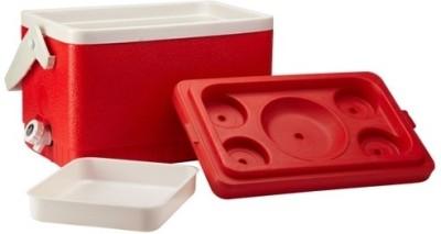 Milton Plastic Ice Bucket