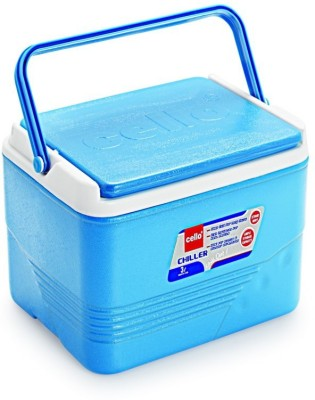 Cello Chiller Plastic Ice Bucket