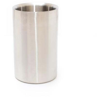 Sharda Corporation Steel Ice Bucket(Steel 1.47 L)