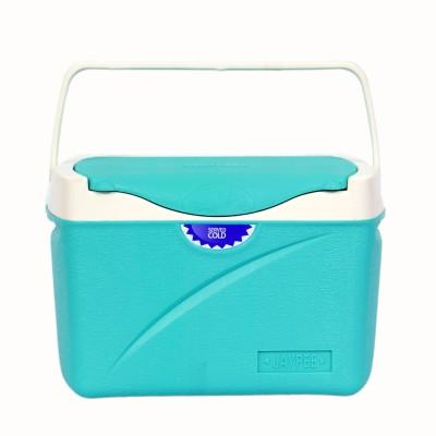 zasmina ice bucket Plastic Ice Bucket(14 L)