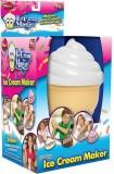 MK 50 ml Manual Ice Cream Maker (Multico...