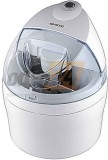 Kenwood 1.1 Electric Ice Cream Maker (Wh...