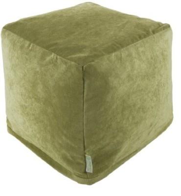 Majestic Home Goods Villa Apple Small Cube