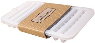 Culina Ice Bar Maker