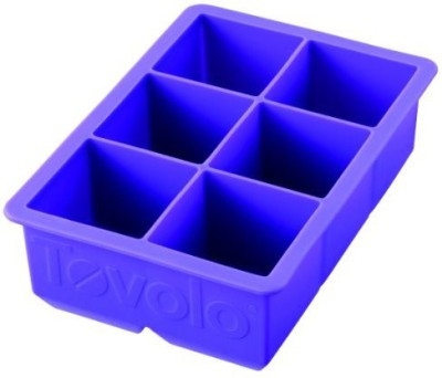 Tovolo 81-10048 Ice Maker