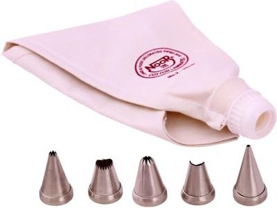 Noor Icing Bag Stand