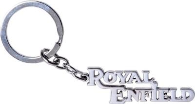 Singh Xpress Fancy Royal Enfield Key Chain