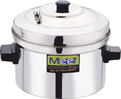 MEET IDP004 Standard Idli Maker