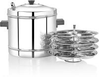 Premier 4 Plate Standard Idli Maker(4 Plates , 20 Idlis )