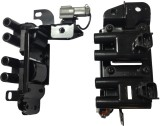 Power X Ignition coil C4 Ignition Coil B...