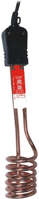 Ovista Divine 1000 W Immersion Heater Rod(Water)