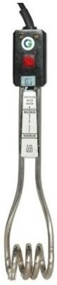 Usha Ir-2410 1000 W Immersion Heater Rod(Water, Beverages)