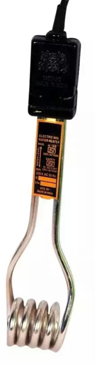 JE redonw 1500 W Immersion Heater Rod(water)
