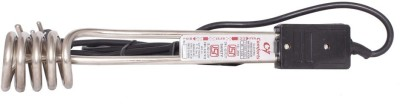 Comforts Allora-48 1500 W Immersion Heater Rod