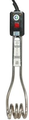 Crompton Greaves CG 1500 W Immersion Heater Rod(Water)
