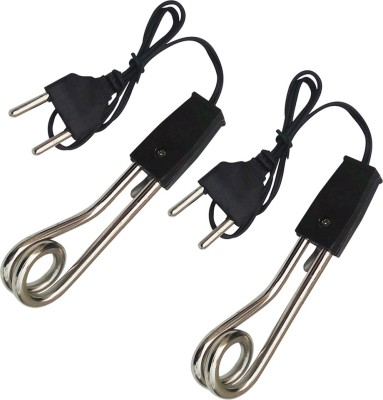 Electricless EL2-05S 500 W Immersion Heater Rod