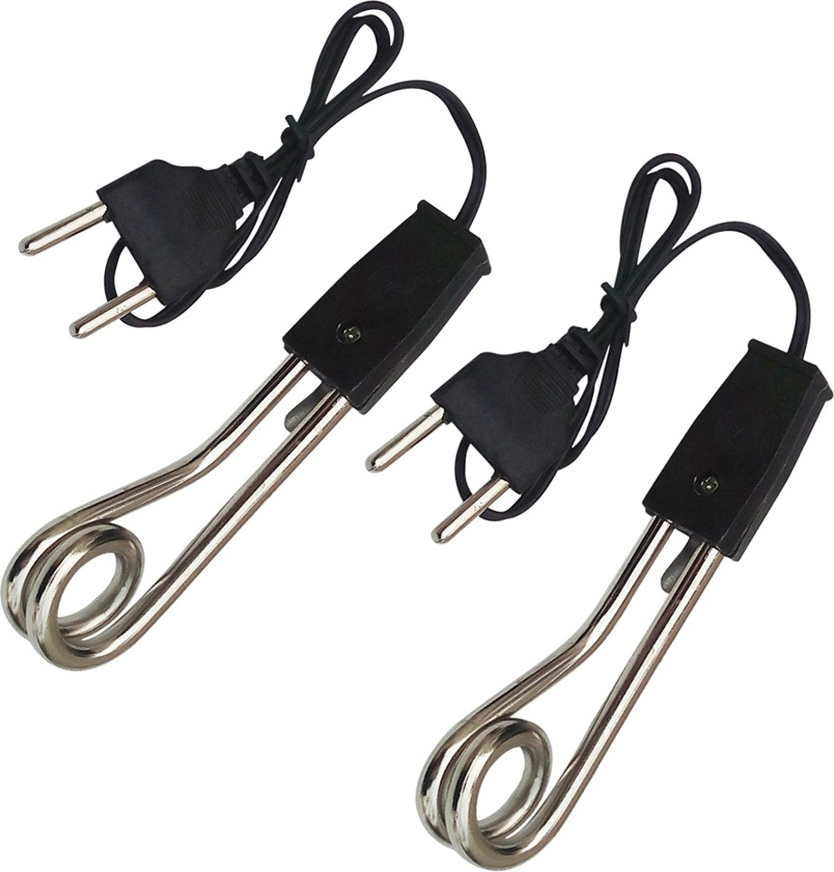 Electricless EL2-05S 500 W Immersion Heater Rod(Water)