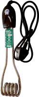 Maxstar MS08 1500 W Immersion Heater Rod(Shock proof)