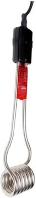 Gulf IRWH01 1500 W Immersion Heater Rod(Water)