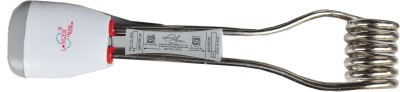 Longer L-15 1500 W Immersion Heater Rod(Water)